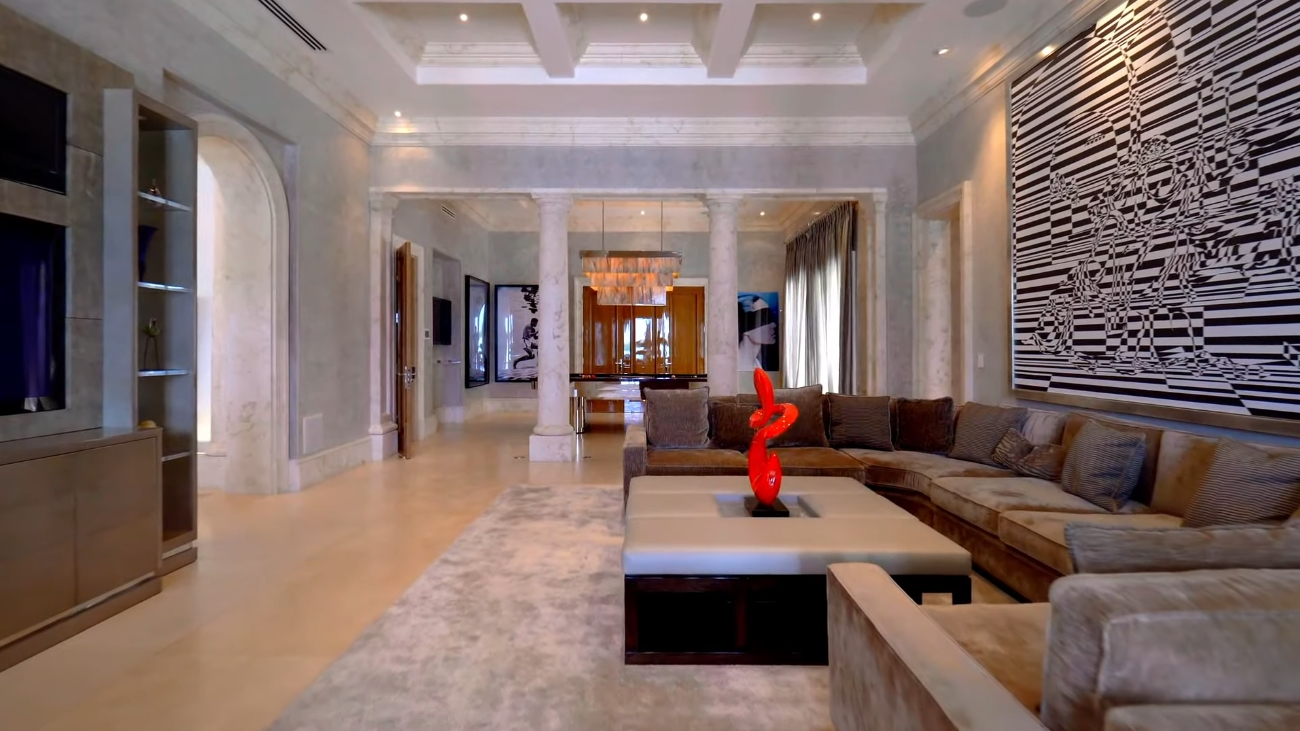 35 Photos vs. 182 Bal Bay Dr, Bal Harbour, FL vs. $35 Million Villa Magnolia in Bal Harbour, Florida | LUXURY LISTING