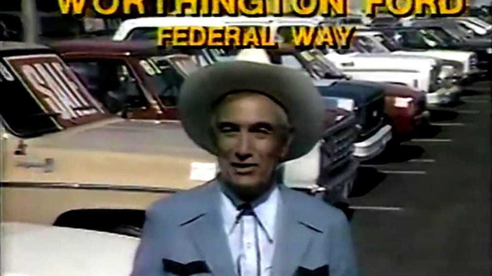Cal Worthington Ford Anchorage >> Cal Worthington