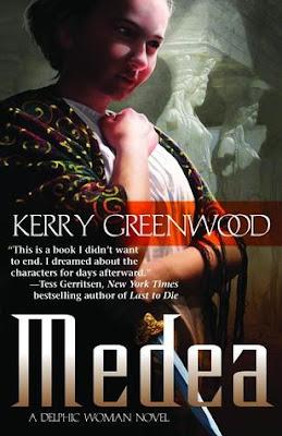 https://www.goodreads.com/book/show/16072709-medea