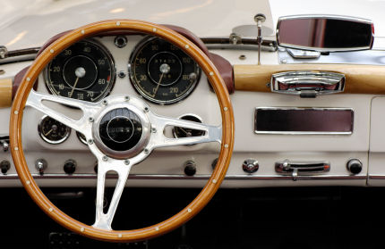 Old Car Values >> Classic Cars Values Cars Wallpapers And Pictures Car Images