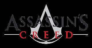 Programa 11x15 (16-03-2018): 'Especial Assassin's Creed'   Assassins-creed-logo-png-transparent