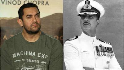 आमिर खान की 'दंगल' अगस्त में ऋतिक रोशन की 'मोहनजोदाड़ो' और अक्षय कुमार की 'रूस्तम' के साथ रिलीज़ हो सकती है। क्रिसमस के बजाए स्वतंत्रता दिवस पर अपनी फिल्म रिलीज़ करने का मन बना रहे हैं आमिर।