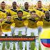 Nhận định Colombia vs Nhật Bản, 19h00 ngày 19/06 (Bảng H - World Cup 2018)