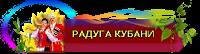 https://vsekyban.blogspot.ru/