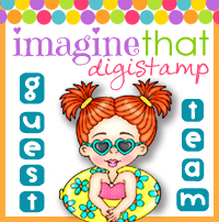 https://imaginethatdigistamp.blogspot.com/