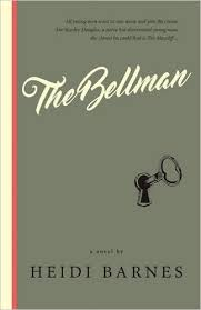 https://www.goodreads.com/book/show/30758191-the-bellman?ac=1&from_search=true