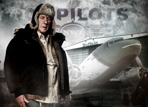 Ice Pilots Full Cepqueload border=