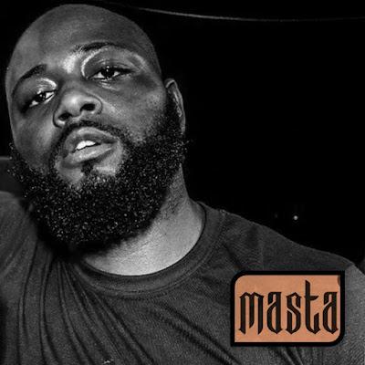 Masta - Leilão (#Basquiat) [Rap]  ●○● download mp3