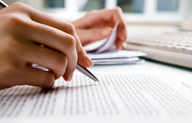 Contoh Soal Tes Kebijakan Pemerintah Dalam Tes CPNS