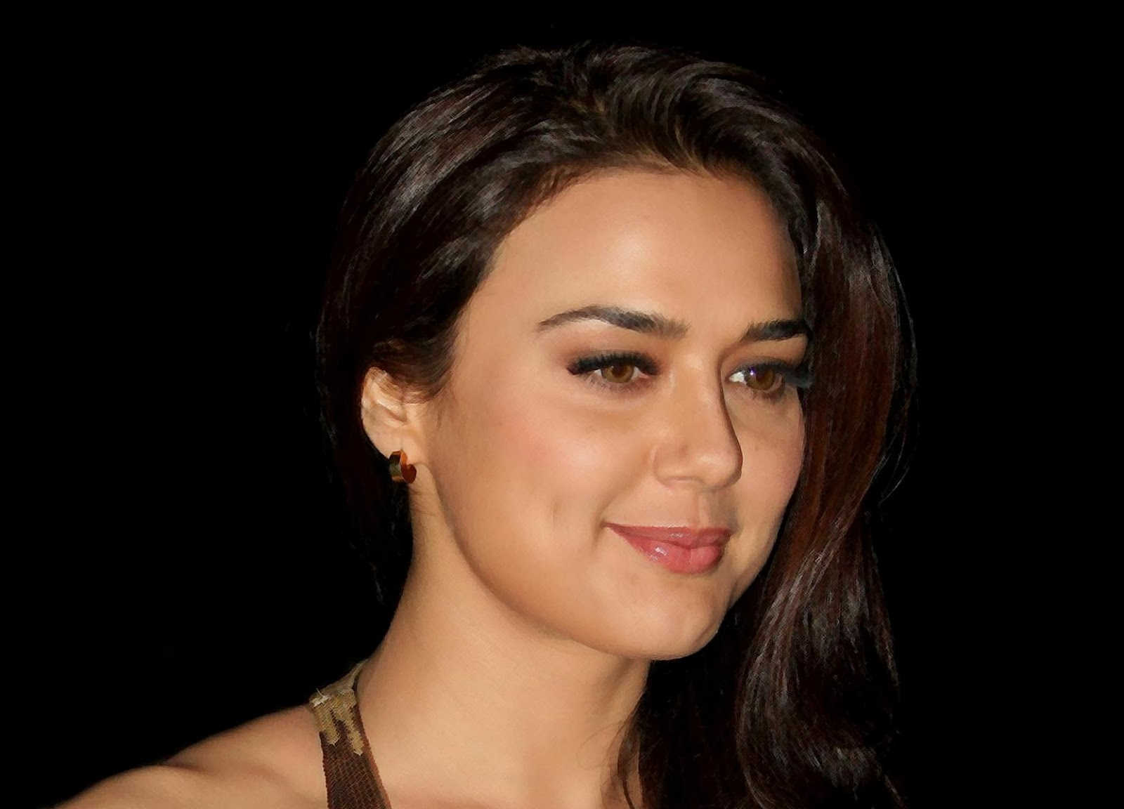 share the post preity - photo #11