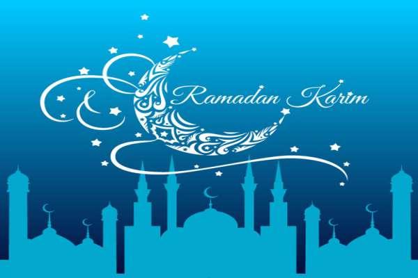 Best Eid mubarak images 2017