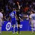Real Madrid recorrerá do segundo cartão amarelo dado a Sergio Ramos