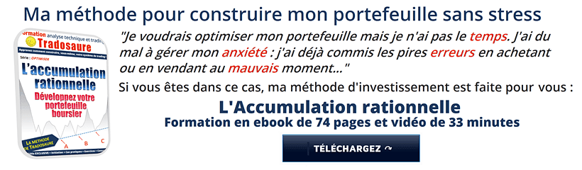 PORTEFEUILLE-BOURSE-ACCUMULATION-VIDEO