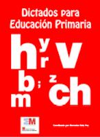 http://www.madrid.org/bvirtual/BVCM001903.pdf