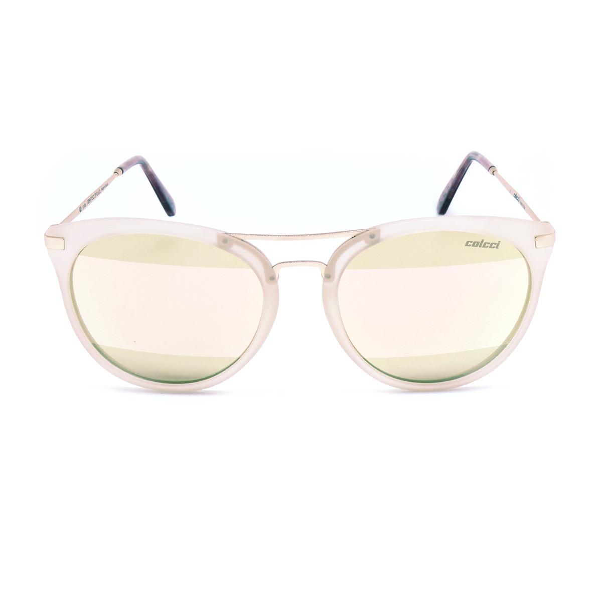 1a7b7252dcb9e Agora apresentando modelos femininos temos esse óculos, vou ser sincera com  vocês eu sou apaixonada por óculos rosa e de gatinho, e esse eu fiquei  encantada ...