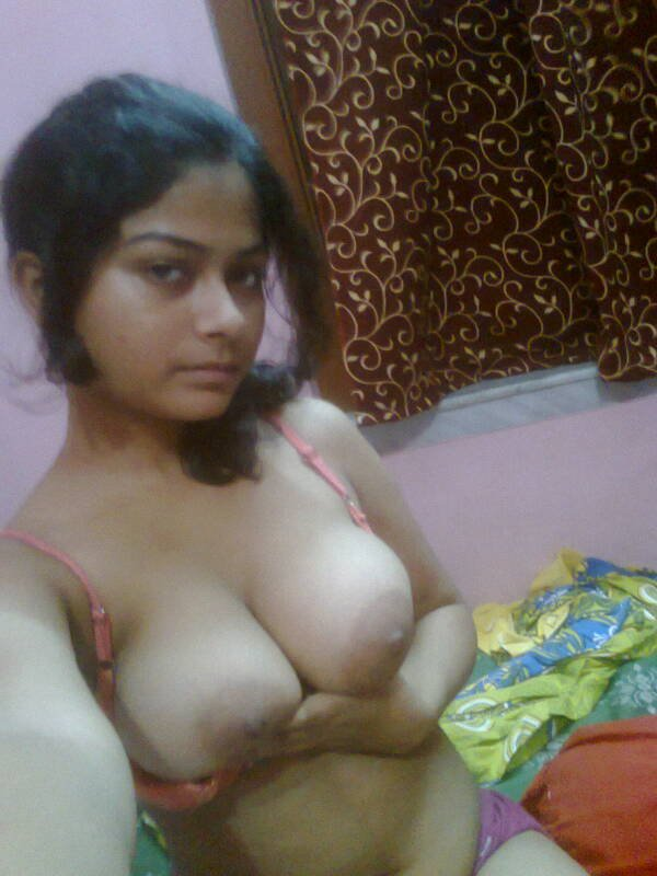 Assam girl hot fucking 4