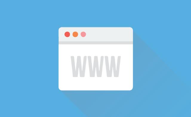 Wajibkah Memakai Blog Domain