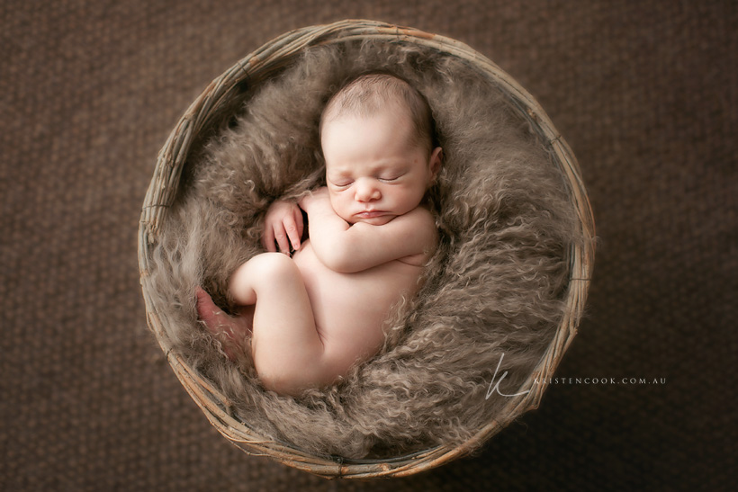 Cute Baby And Baba Wallpaper Oneloveintwohearts Newborn Photography