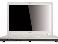 LifeBook PH701 Drivers for Windows 7 32bit