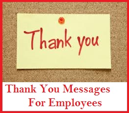 Appreciation messages and letters employees appreciation messages to employeesthank you messages to employeesappreciation note to employeesappreciation wordings to employeeswhat to write in a altavistaventures Choice Image