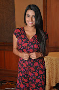 Jyothi Seth New sizzling photo shoot-thumbnail-16