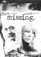 http://kinimlesxieretrias.blogspot.co.at/2017/04/missing.html