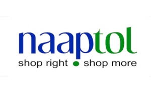 Naaptol Customer Care Helpline Number|service|toll free|enquiry number