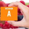 22 Makanan Yang Mengandung Vitamin A Tinggi