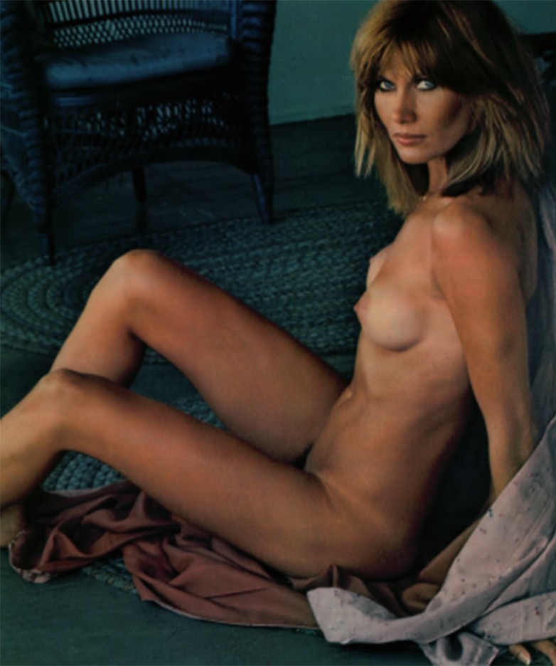 nude james bond play fucking nude women videos