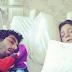 Μία συγκλονιστική ιστορία: Κοιμόταν δίπλα της επί 2 χρόνια ενώ εκείνη ήταν σε κώμα και επανήλθε!