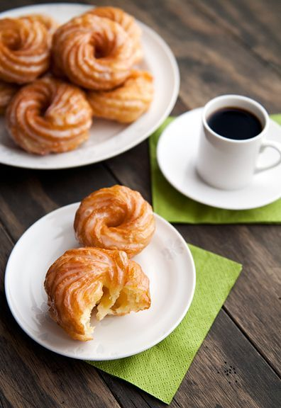 french crullers #french #crullers    #DESSERTS #HEALTHYFOOD #EASY_RECIPES #DINNER #LAUCH #DELICIOUS #EASY #HOLIDAYS #RECIPE #SPECIAL_DIET #WORLD_CUISINE #CAKE #GRILL #APPETIZERS #HEALTHY_RECIPES #DRINKS #COOKING_METHOD #ITALIAN_RECIPES #MEAT #VEGAN_RECIPES #COOKIES #PASTA #FRUIT #SALAD #SOUP_APPETIZERS #NON_ALCOHOLIC_DRINKS #MEAL_PLANNING #VEGETABLES #SOUP #PASTRY #CHOCOLATE #DAIRY #ALCOHOLIC_DRINKS #BULGUR_SALAD #BAKING #SNACKS #BEEF_RECIPES #MEAT_APPETIZERS #MEXICAN_RECIPES #BREAD #ASIAN_RECIPES #SEAFOOD_APPETIZERS #MUFFINS #BREAKFAST_AND_BRUNCH #CONDIMENTS #CUPCAKES #CHEESE #CHICKEN_RECIPES #PIE #COFFEE #NO_BAKE_DESSERTS #HEALTHY_SNACKS #SEAFOOD #GRAIN #LUNCHES_DINNERS #MEXICAN #QUICK_BREAD #LIQUOR