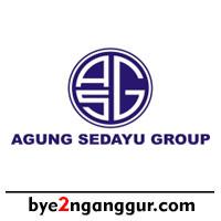 Lowongan Kerja Agung Sedayu Group 2018
