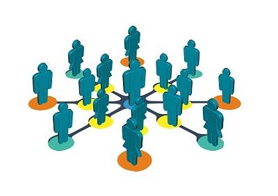 manfaat, fungsi dan kegunaan struktur sosial
