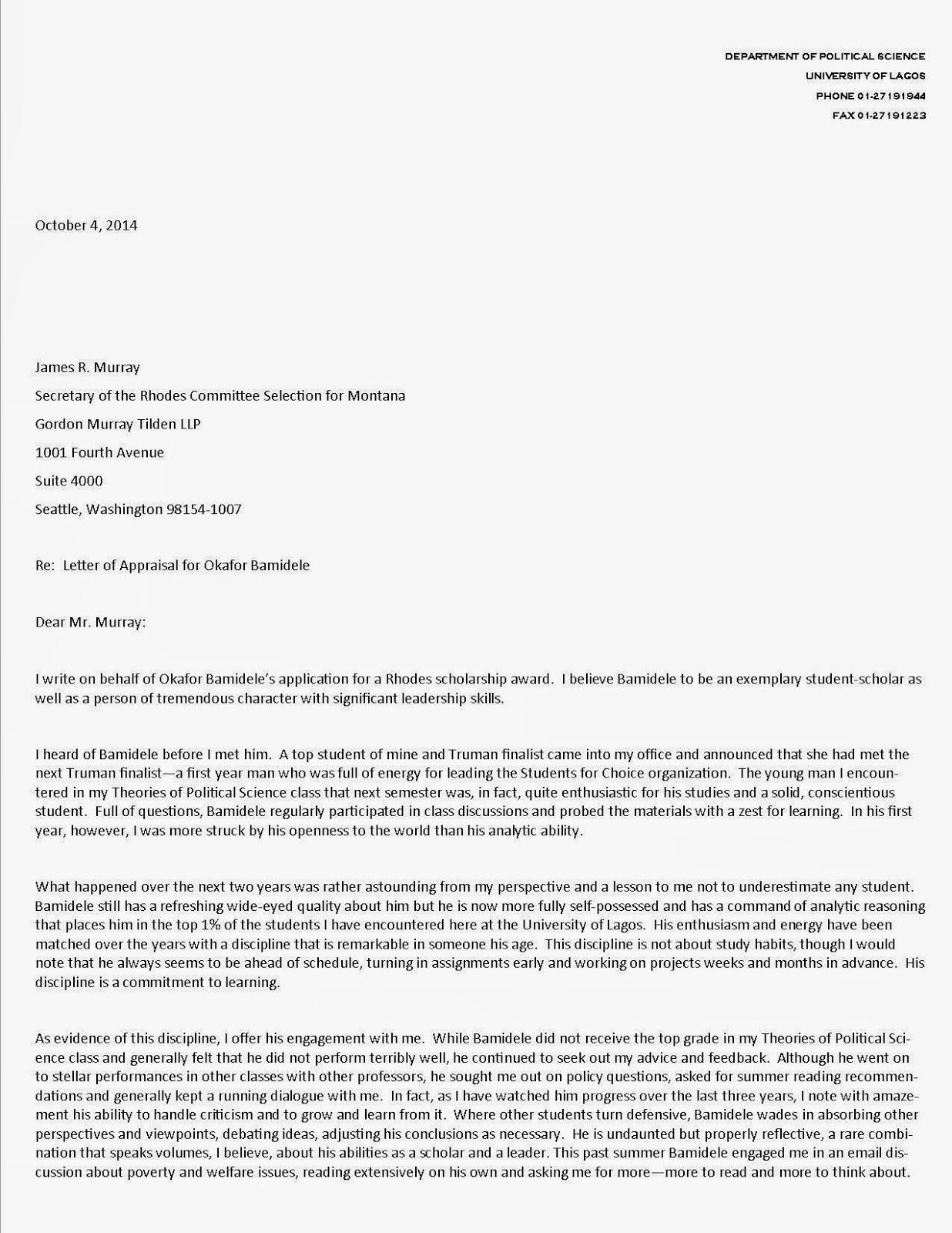 recommendation letter for art scholarship cover letter resume recommendation letter for art scholarship sample scholarship recommendation letter lovetoknow student scholarship letter sample recommendation letter