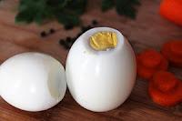 http://prazdnichnyymir.ru/novyi-god/6593/zakuski-i-salaty-snegovik-kollekcija-receptov-i-i/