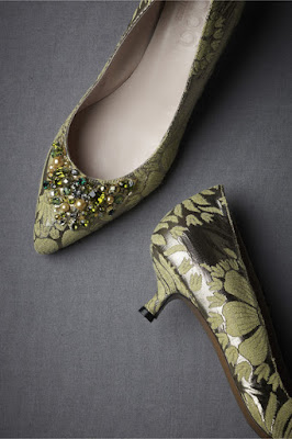 http://www.adinasbridal.com/collections/shoes/products/jeweled-verdure-heels-wedding-shoes