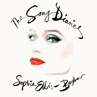 Sophie Ellis Bextor - The Song Diaries [iTunes Plus AAC M4A]