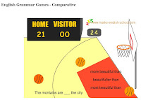 http://www.marks-english-school.com/games/basketball.html