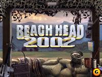 Beach Head 2002 Full Version
