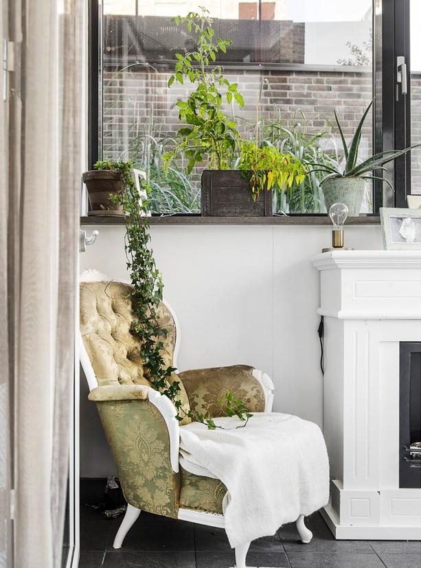 decoracion-naturaleza-mint-apartamento-urbano-tolix