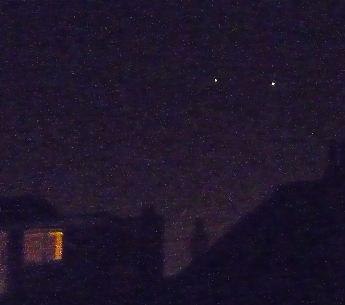 planets in the sky tonight - photo #28