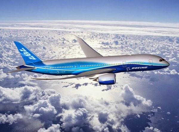 Consejos Para Viajar En Avión Sin Molestias: Alternativas Para Cuidar El Medio Ambiente: CONSEJOS PARA