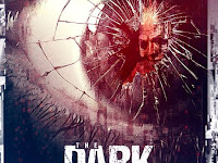 Horor Movie: The Dark Tapes (2017) Film Subtitle Indonesia Full HDRip Gratis