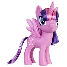 My Little Pony Magic of Everypony Collection Twilight Sparkle Brushable Pony