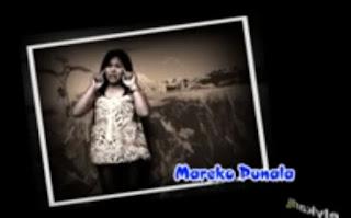 Download Lagu Mareko Punala by Rithayani Layuk