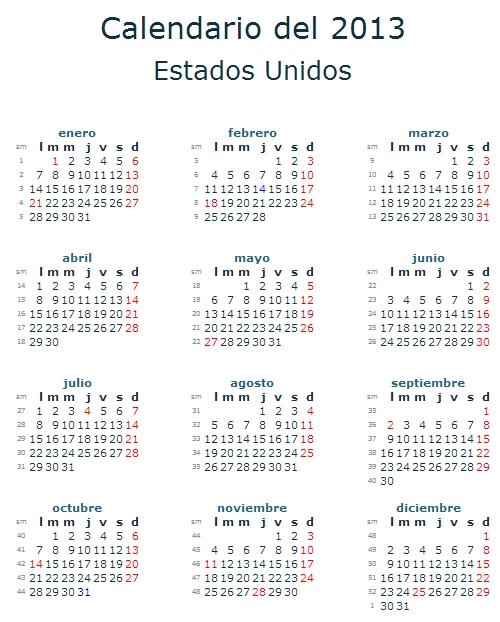 Calendario fases lunares abril de 2016 en el tiempo for Calendario de fases lunares 2016