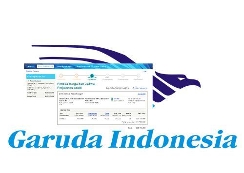 Daftar Harga Tiket Pesawat Traveloka Murah Promo Online