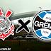 Partida entre Corinthians e Grêmio motiva mudança de trajeto em 16 linhas na Zona Leste