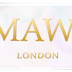 Exclusive MAWI items available on Facebook!