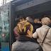Roma-Lido bloccata per guasto tecnico